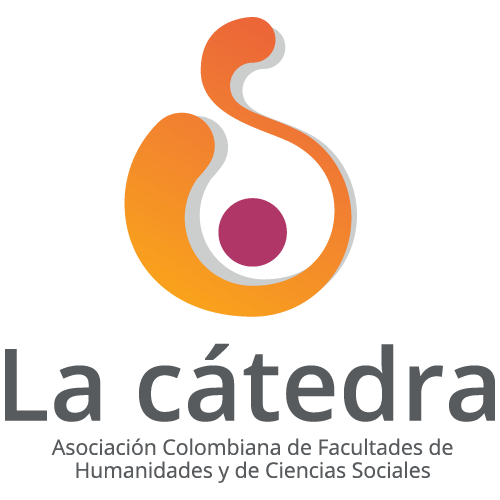Logo-c--tedra-01.png