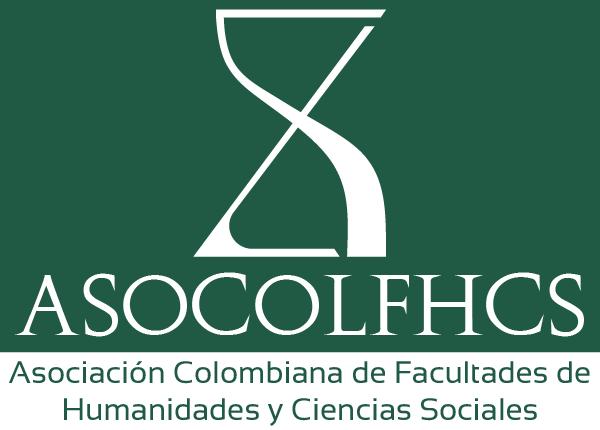 logo_2-01.png
