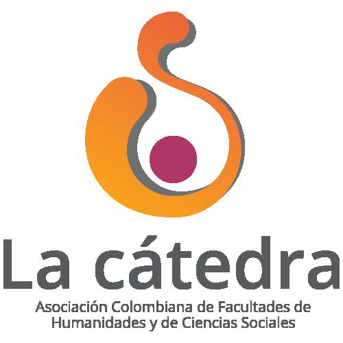 Logo_ctedra-01.png